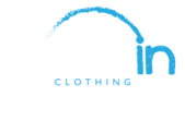 Time In Clothing